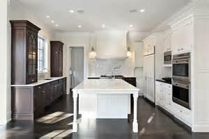 grey wood floors kitchen luxury grey hardwood floors kitchen designs grey