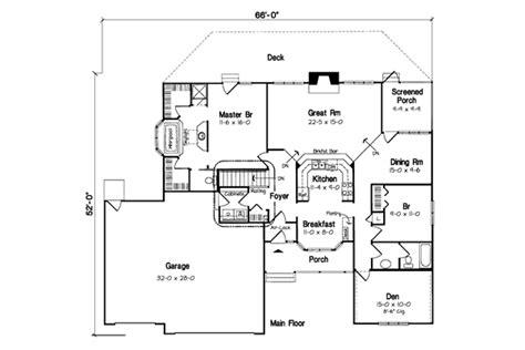 84 lumber floor plans 3 bedroom house plan hartwood 84 lumber