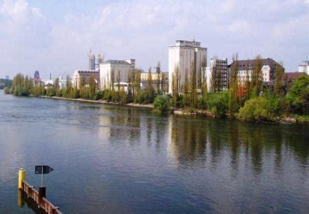 len frankfurt hildebrandm 252 hlen frankfurt goodmills deutschland