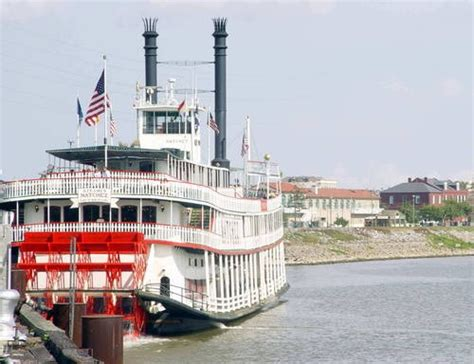 boat ride down mississippi river 1000 images about paddle wheel boats on pinterest lake