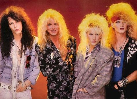 hairstyles of big hair 80s bands twenty pictures of 80s style big hair cool aggregator