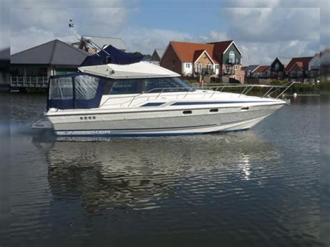 buy a boat jamaica sunseeker jamaican for sale daily boats buy review