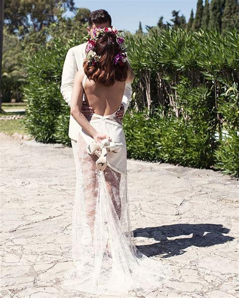 Hochzeit Mai by 10 Besten Weddings Promi Hochzeiten Bilder Auf