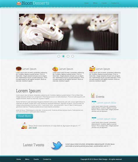photoshop web design layout download 20 best photoshop web layout tutorials 56pixels com