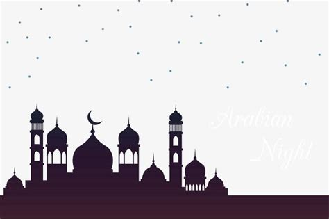 mosque vector png transparent clipart image  psd file