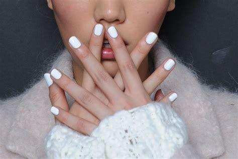best nail trends fall winter 2014 becomegorgeouscom nail trends fall 2014 best nail trends fall winter 2014