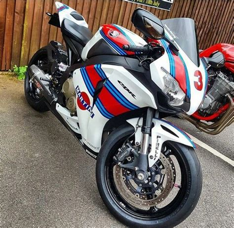 motorcycle colors 56 best images about motorcycle colour schemes on