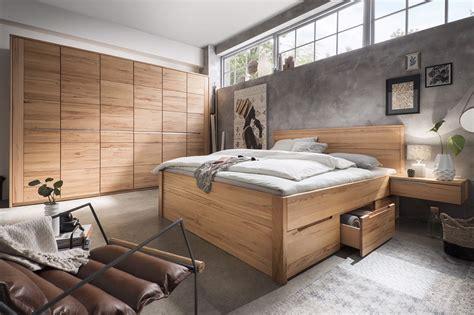 schlafzimmer einrichtungen ideen m schlafzimmer ideen design m 246 bel zur einrichtung