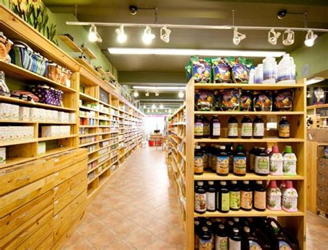 Shoo Organic Care herbs nutrition blogto toronto