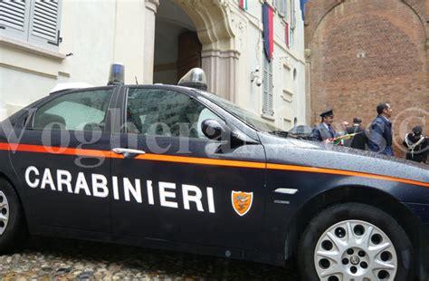 carabinieri pavia pavia 19 01 2017 spacciatore morde carabiniere durante l