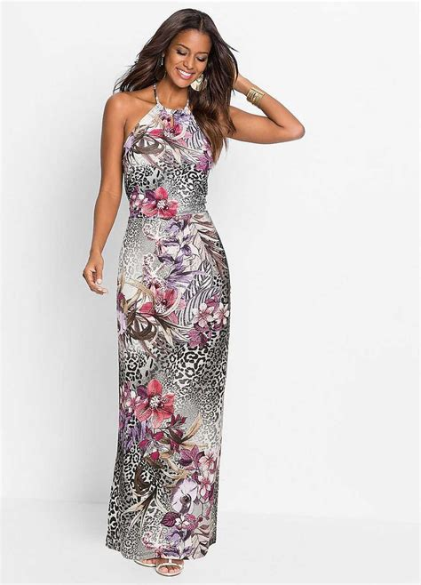 Maxi Clara Polka 420 best images about clothes and accessories on