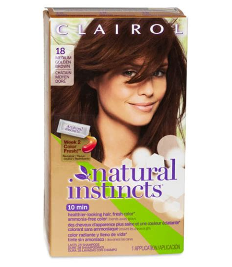 best demi permanent hair color anti aging hair products best anti aging products for hair