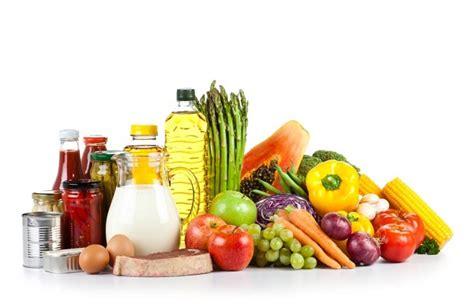 immagini alimenti conosciamo il cibo i 7 gruppi di alimenti mangostano