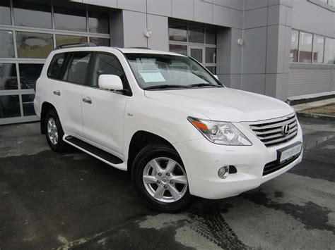 best auto repair manual 2007 lexus lx regenerative braking service manual best auto repair manual 2008 lexus lx head up display service manual how to