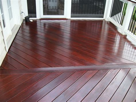 twp deck stain colors home design ideas