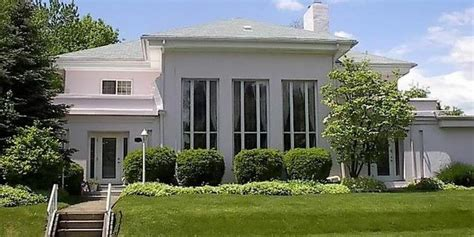 wedding venues canton oh chateau michele weddings get prices for wedding venues