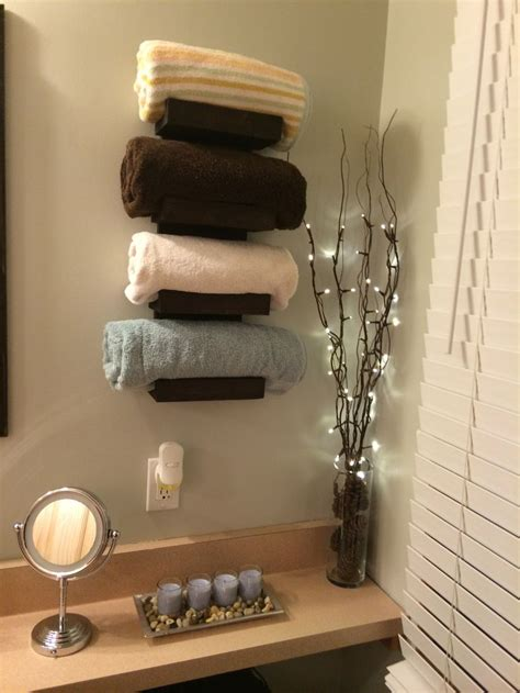 Diy Bathroom Decor My Camera Roll Pinterest Diy Bathroom Accessories