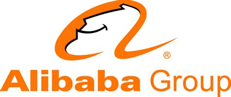 alibaba pictures alibaba group