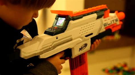best nerf gun to buy best nerf gun elite nerf ecs 12