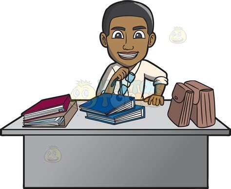 office free clipart office clipart 101 clip