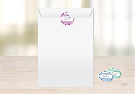 Namensaufkleber Bestellen by Namensaufkleber Drucken Bestellen Bei Cewe Print De