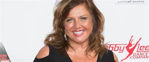 dance moms star abby lee miller gets feisty before court dance moms star abby lee miller pleads not guilty to