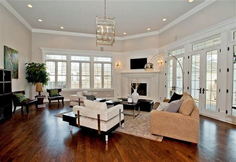 family room pics photos of luxury home family rooms and living rooms by