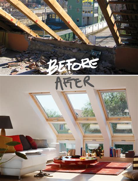 how to convert attic to room attic rooms 11 different conversion ideas home tree atlas