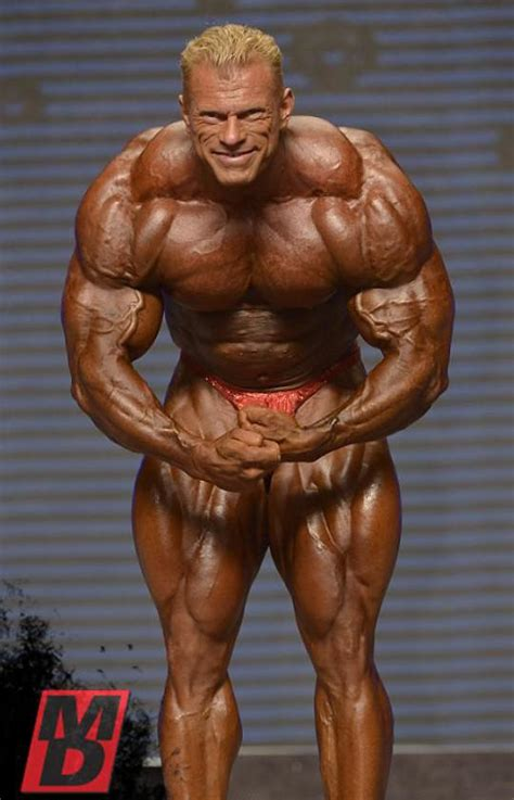 dennis wolf opts out of 2013 arnold classic flex online dennis wolf fuera del arnold classic 2013 comprar en