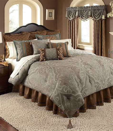 comforters dillards pin by kathy romack on bedrooms pinterest