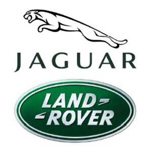 Land Rover Jaguar Logo Jaguar Land Rover Logo