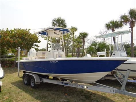 sea chaser bay boats for sale used sea chaser boats for sale boats