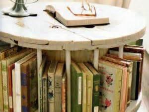 une grosse bobine biblioth 233 que par fati