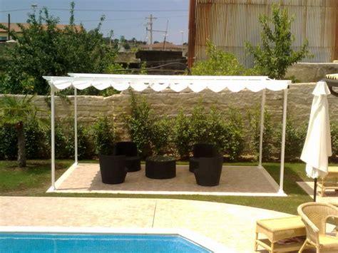 tende da sole catania tenda da sole in sicilia grammichele catania