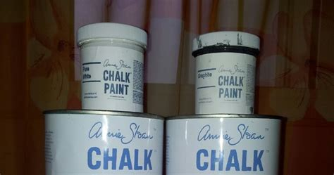 chalk paint romania by ozana sloan chalk paint chairs and phone