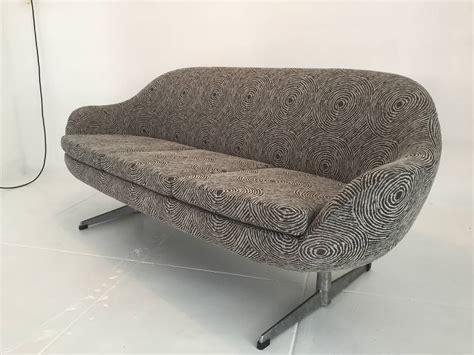 overman sofa overman sofa 1950s at 1stdibs