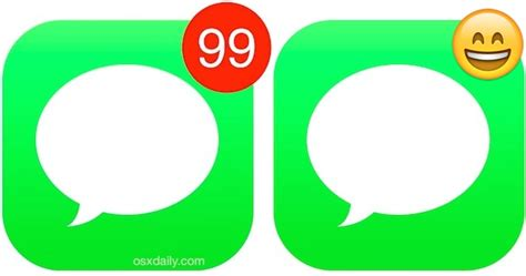 all as read iphone how to all imessages as read on iphone instantly