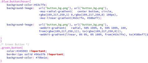 tutor membuat web dengan php tutorial cara membuat website dengan php dan mysql