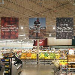 meijer 30 beitr 228 ge supermarkt lebensmittel 1350 w
