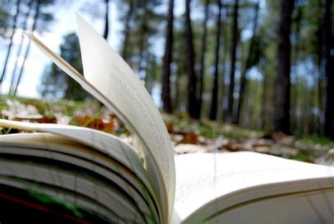 nature books nature writing for the whole world green utne reader