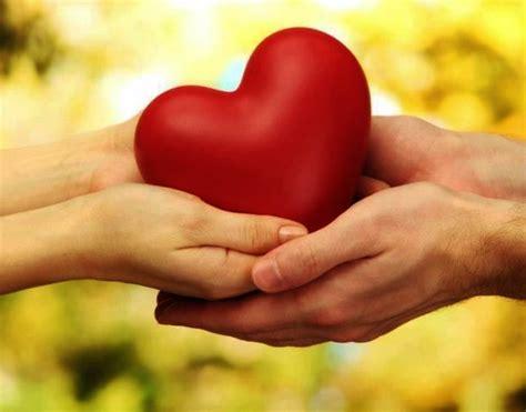 12 valentine day why brazil celebrates valentine s day on june 12