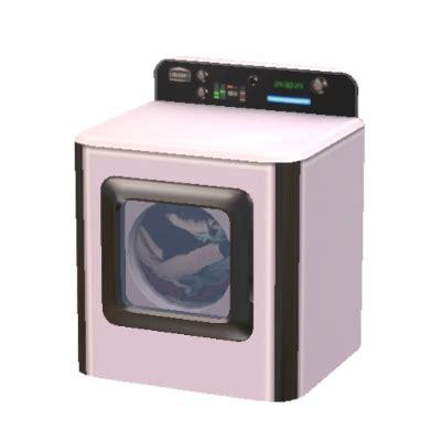 Waschmaschine Gewicht Entfernen by Waschmaschine Wei 223 X Michi X Der Exchange