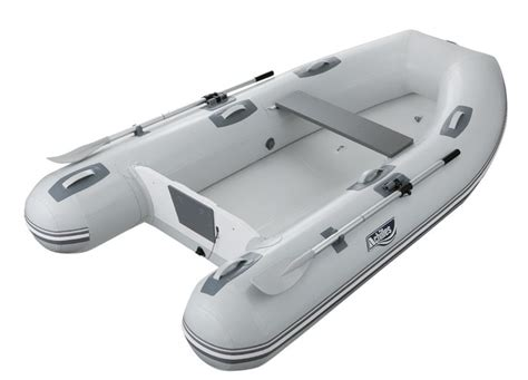 rib boat icon inflatable boats rigid inflatables ribs under 9 ft