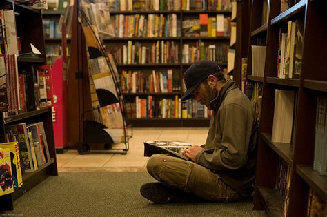 Can Barnes And Noble Books Be Read On Kindle how can bookstores thrive in the future zdnet