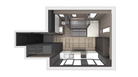 laab small home smart home