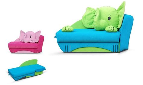 couch beds for kids flip sofa bed for toddlers sofa menzilperde net