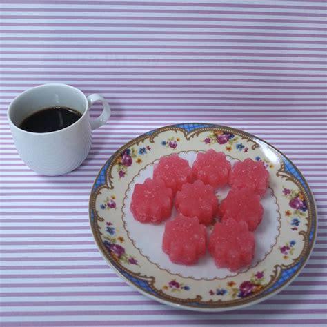 essenza di rosa alimentare come servire un caff 232 chic