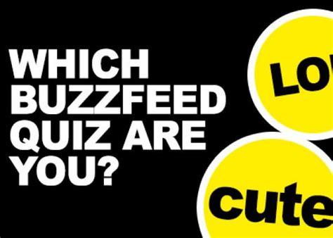 fruit quiz buzzfeed philosophycolloquium joycelyn