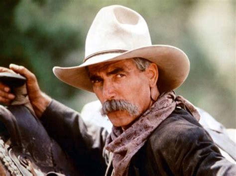 cowboy film top 10 sam elliott search results cvgadget com