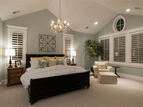 25 best ideas about master bedrooms on